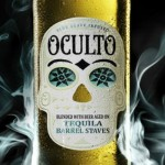 New tequila-flavored beer to hit the US photo