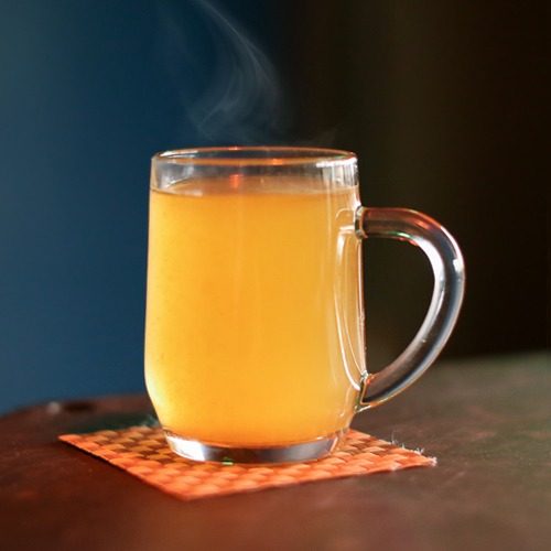 recipe pumpkin toddy Which Drinks Warm up On Cold Autumn Evenings Best Of All