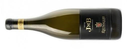rietvallei chardonnay e1416812146387 Rietvallei Estate Celebrates 150 Years with New Premier Wine Range