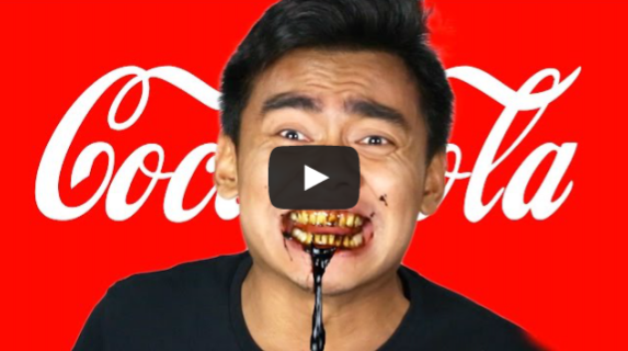 What Happens If You Drink Boiled Coke? photo
