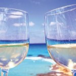 10 Chenin Blancs to drink this Summer photo