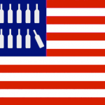 U.S. is First Country of Honor at VineExpo 2015 photo