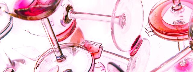 Most Common Wine Myths, Debunked photo