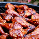 Best wines to pair with chicken on the braai photo