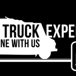 Come Wine with Us Food Truck Experience with Nederburg photo