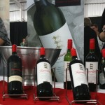 Pick a Mix of Festive Wine at Leopard`s Leap photo