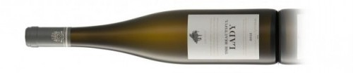 The Beautiful Lady 2012 pack shot HR1 e1382295397991 628x130 e1418391331958 Nederburg wines to match your summer holiday