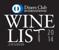 dinersclub Festive news from Lanzerac Estate