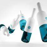 Packaging Spotlight: Elegante Wines photo