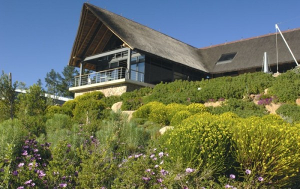 Hess Family Wine Estates Sells South African Winery Glen Carlou photo