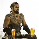 `Game of Thrones` star to open brewery in Detroit photo