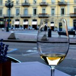 Everything You Need To Know About Pinot Grigio photo