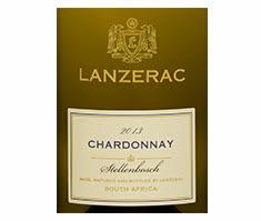 lanzerac chardonnay Festive news from Lanzerac Estate
