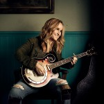 Cannabis-infused wine delivers a full body buzz says Melissa Etheridge photo