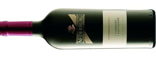 nederberg cabsauv 1 e1418391189974 Nederburg wines to match your summer holiday