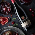 Make a statement Nederburg`s Grenache, exclusive to Woolworths photo