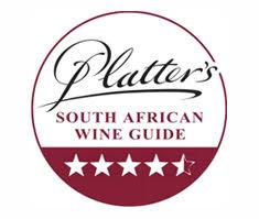 platters Festive news from Lanzerac Estate