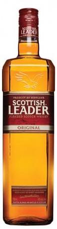 scott e1418712808537 5 Minute Whiskey Cocktail