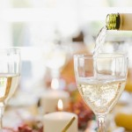 White Wines Linked to Lower Risk of Diabetes-Related Vision Problems photo