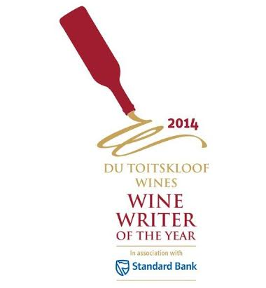 Tim James Does it Again in Du Toitskloof Wine Writer Competition photo