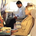 Emirates Airline Splashes Out $500 000 000 on Wine photo