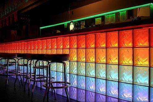 The Case of America's Disappearing Gay Bars photo