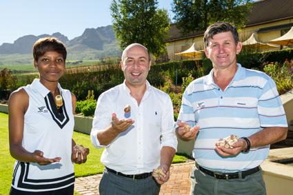 Amorim Cork boosts Cape Winemakers Guild Protégé Programme photo