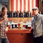 How controversial beer firm Brewdog became so popular photo