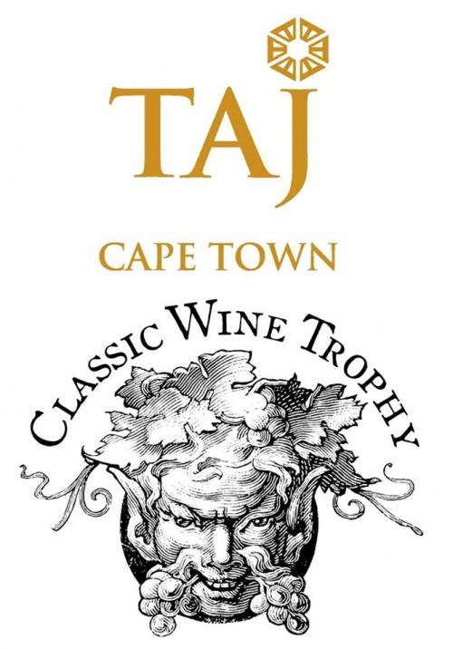 The Taj Classic Wine Trophy 2015 photo