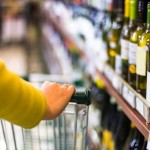 Wine prices expected to rise in 2015 photo