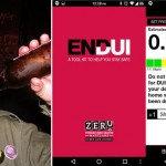 Too many drinks? New cellphone app may tell you so photo
