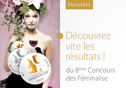 Loire Valley Wine Awards photo