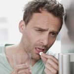 Hangover Remedies for the Desperately Hung-Over photo