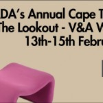 Franschhoek to showcase at this year's SAADA Expo photo