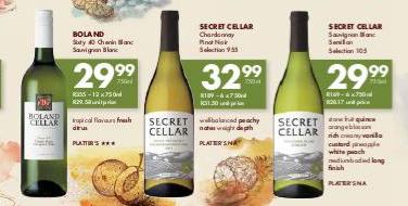screencapture dochub com anelgrobler YpL8v 70596 festive wine pg 8 9 Finding decent offerings at R40 or less