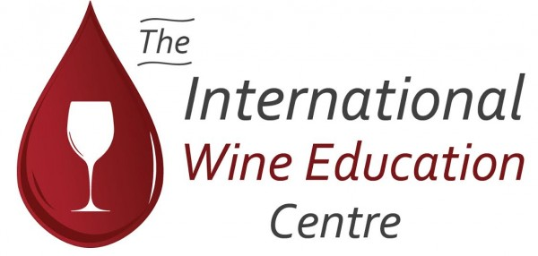 South African Wine Education Centre shortlisted for  WSET Educator of the Year photo