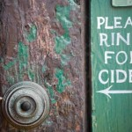Craft Cider: The next new thing? photo