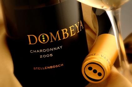 Vertical Chardonnay and Shiraz tasting at Haskell photo