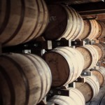 You can buy a barrel of Jack Daniels whiskey for $10 000 photo