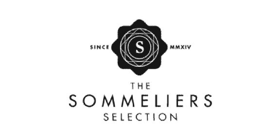 The Sommeliers Selection Winners Announced photo
