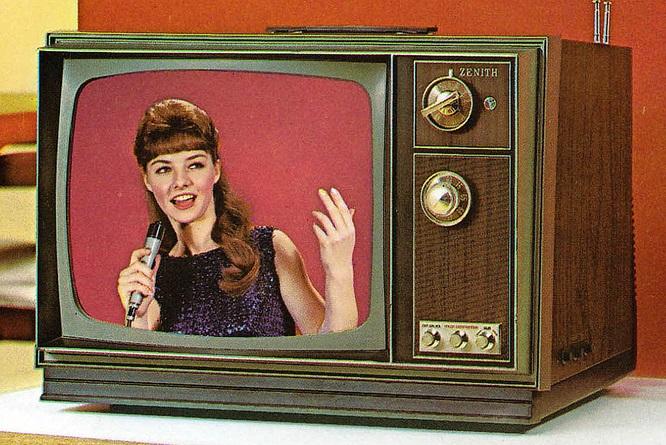 Will Booze TV Ever Go Mainstream? photo