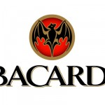 The story behind the bat on Bacardi`s logo photo