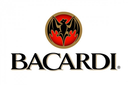 Image result for bacardi logo