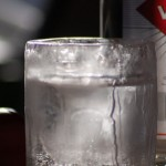 How to make inexpensive vodka taste better photo