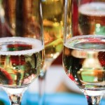 How Brexit effects sparkling wines from England, France and Italy photo