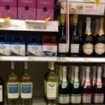 Wine Packaging That Retailers Say Does And Does Not Work photo