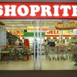 Shoprite goes to top court over loss of licence to sell wine next to food photo