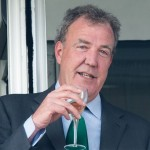 Diva, Jeremy Clarkson`s 20 bottle wine demands photo