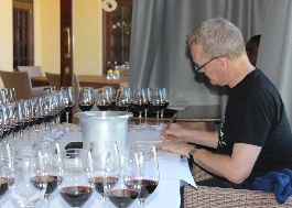 Top 100 SA Wine Challenge photo