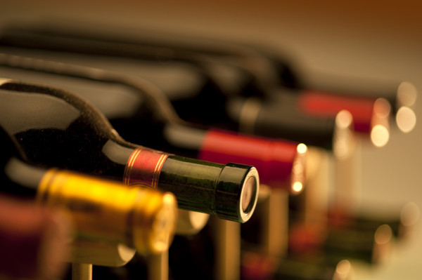 Urban Wineries offer wine close to home photo